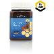 Streamland Manuka Honey UMF 5+ 500g