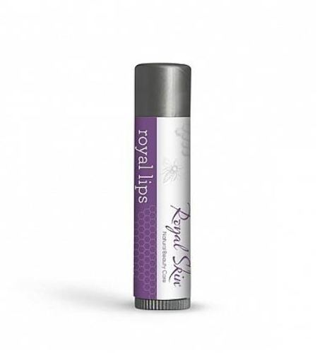 Royal Skin Lip Balm 5ml