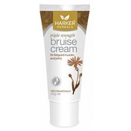 Harker Herbals Brulse Cream 150g
