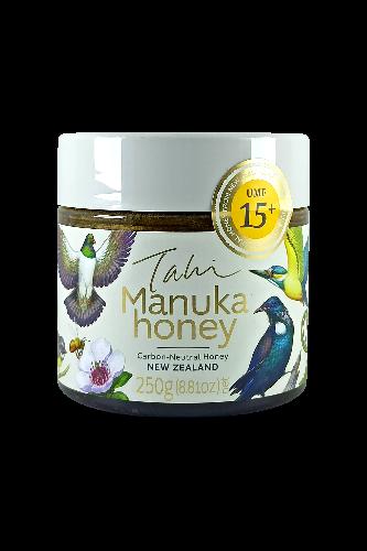 Tahi Honey UMF 15+ 250g