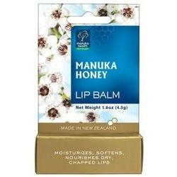 Manuka Health MGO 250+ Manuka Honey Lip Balm 4.5g