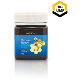 Streamland Manuka Honey UMF 10+ 250g