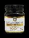 Manuka Doctor MGO 100+ Manuka Honey Multifloral 250gr