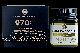 Manuka Doctor MGO 970+ Manuka Honey Monofloral 250gr